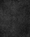 Asphalt background texture Royalty Free Stock Photo