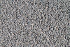 Asphalt background texture Stock Image