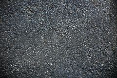 Asphalt for background and texture royalty free stock photo