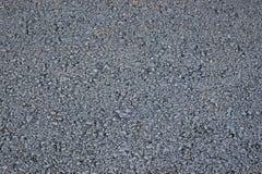 Asphalt. Background texture of rough asphalt Stock Images