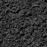 Asphalt Royalty Free Stock Image