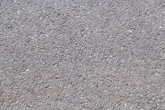 Asphalt background texture with some fine grain stock photos