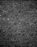 Asphalt background texture Stock Photo
