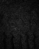 Asphalt background texture Royalty Free Stock Photography