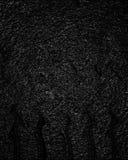 Asphalt background texture Royalty Free Stock Photography