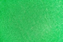 Asphalt Background Texture verde Foto de archivo