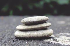 Asphalt, Balance, Blur Royalty Free Stock Photos