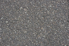 Asphalt Royalty Free Stock Photography