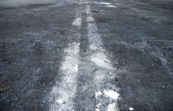 asphalt stock photos