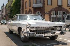 Asphalt, Blur, Car Stock Photos