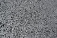 Asphalt from a carpark Royalty Free Stock Photo