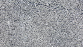 Asphalt / Cement texture. Abstract texture Stock Photo