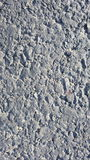 Asphalt / Cement texture. Abstract texture. / wallpaper Royalty Free Stock Image
