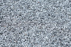 Asphalt Concrete stone texture Royalty Free Stock Photo