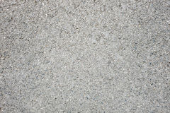 Free Asphalt Concrete Texture As Background Royalty Free Stock Image - 55346266