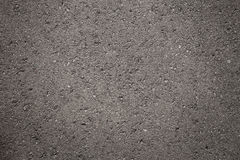 Asphalt, concrete texture Royalty Free Stock Photos