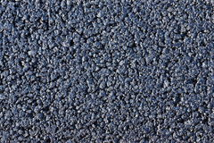 Asphalt covering Royalty Free Stock Photos
