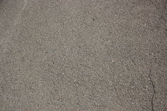 Asphalt Grunge Background. Grey Asphalt Grunge Background For Your Design Stock Images