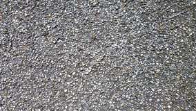 Asphalt high definition texture Stock Photo
