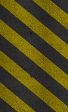 Asphalt highway road texture Stock Images