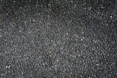 Asphalt. Old Grey Vintage Asphalt Background Royalty Free Stock Photos