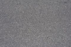 Asphalt pattern Royalty Free Stock Photo