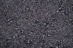Free Asphalt Pavement On The Road Royalty Free Stock Photography - 60089567