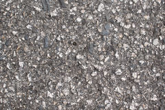 Asphalt. This photo was taken, when I was thinking about textures Royalty Free Stock Image