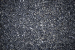 Asphalt of a road on background Royalty Free Stock Photos