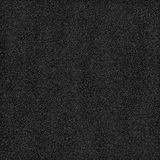 Asphalt Road Background Textur modell Royaltyfri Bild
