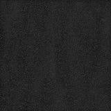 Asphalt Road Background Textura, modelo Imagen de archivo libre de regalías