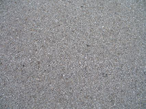 Asphalt road - background texture Royalty Free Stock Image