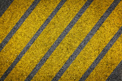 Asphalt Road Background Stock Photos