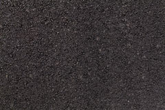 Asphalt Road Background Royalty Free Stock Image