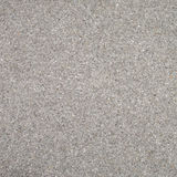 Asphalt road background. Asphalt road texture background closeup Royalty Free Stock Image