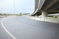 Free Asphalt Road Land Bridge Infra Structure Government Public Service Stock Image - 32640151