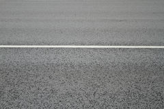 Asphalt Road Street Background Fotografia Stock Libera da Diritti