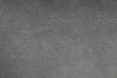 Asphalt Road Surface Background textur 8 Arkivfoto
