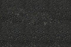 Asphalt Road Surface Background, textura 10 Imagem de Stock Royalty Free