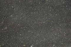 Asphalt Road Surface Background, textura 3 Fotos de Stock Royalty Free