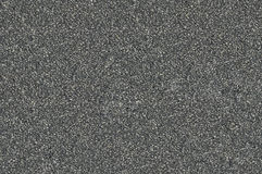 Asphalt Road Surface Background, texture 7 Image libre de droits