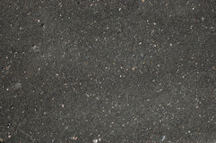 Asphalt Road Surface Background, Texture 3 Royalty Free Stock Photos