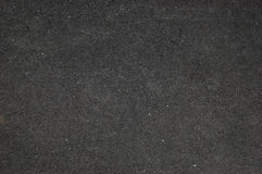 Asphalt Road Surface Background, Texture 4 Stock Photo