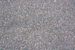 Asphalt road surface texture Royalty Free Stock Images