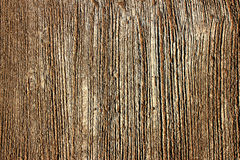 Asphalt road texture. Abstract backgrounds Stock Photos