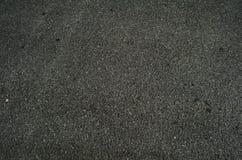 Asphalt Road Texture Lizenzfreie Stockbilder