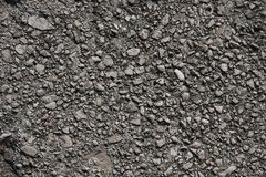 Asphalt road texture Stock Photos