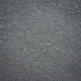 Asphalt road texture Stock Images