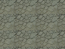 Asphalt road texture Stock Photo