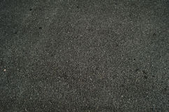 Asphalt Road Texture. Dark asphalt surface background texture Royalty Free Stock Images